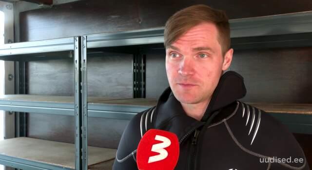 Ott Lepland soovitab kandideerida superstaarisaatesse: teil ei ole mitte midagi kaotada!